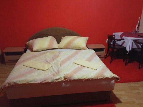 Hotellbilder: Ribnjak, Kreševo