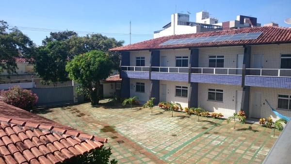 Hotel Pictures: , Guarapari