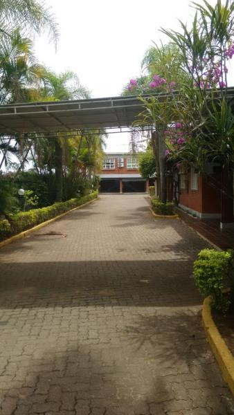 Hotel Pictures: Rede Bonnel Motel e Pousada Tropical, Cachoeira do Sul