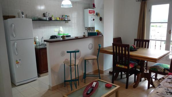 Hotel Pictures: Lamadrid Departamentos, Salta