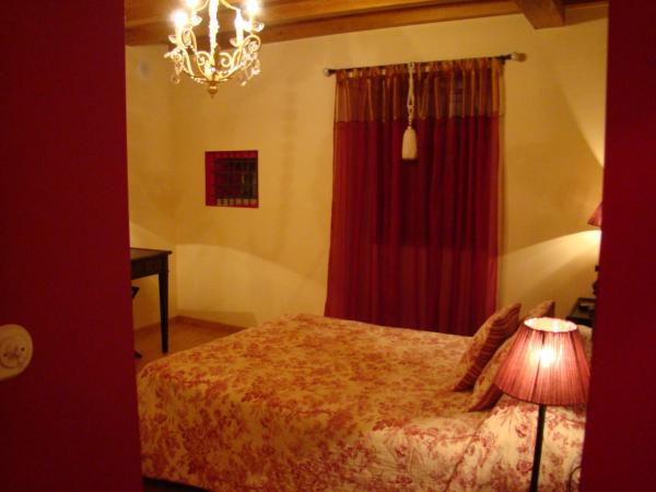 Hotel Pictures: A Casa de Mañas, Mondoñedo