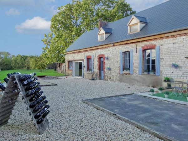 Hotel Pictures: Holiday Home Boda, Cilly