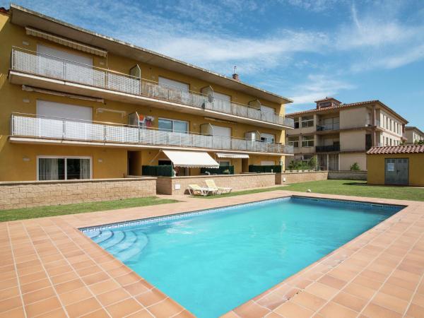 Hotel Pictures: Apartment Bon Relax Baix, San Pedro Pescador