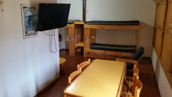 Fotos del hotel: Apartamento Las Leñas, Las Leñas