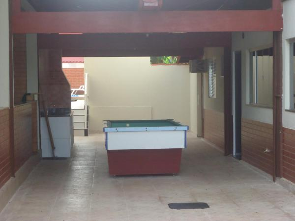 Hotel Pictures: Hotel Beira Rio, Porto Luiz Alves