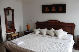 Hotel Pictures: Hotel Napoles, Pitalito