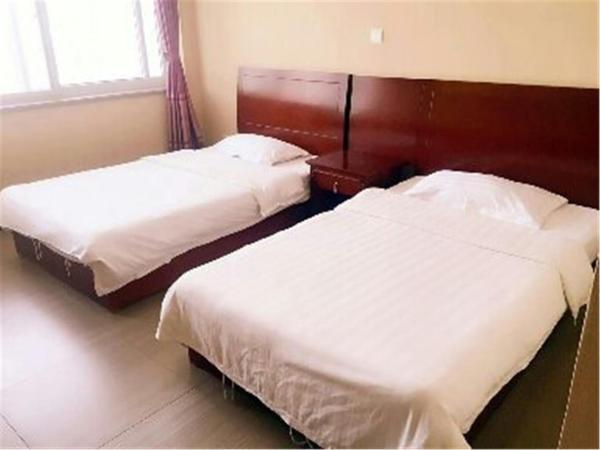 Hotel Pictures: Shengjing Express Hotel, Zhuozhou