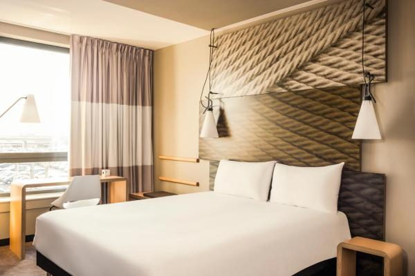 Hotel Pictures: , Orly