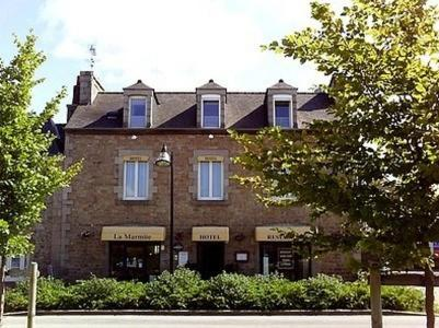 Hotel Pictures: , Dinan