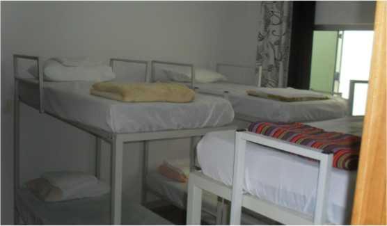 Hotel Pictures: Albergue Goiânia Hostel 1 São João, Aparecida de Goiania