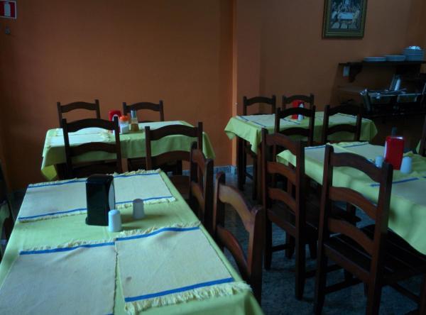 Hotel Pictures: Hotel Toraryca, Belém