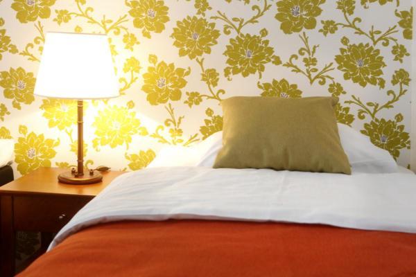 Hotel Pictures: Hotelli Pogostan Hovi, Ilomantsi