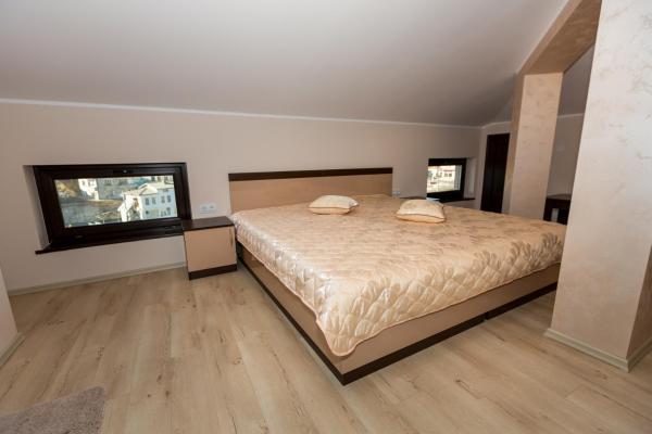 Fotos de l'hotel: Hotel Kristal, Dospat