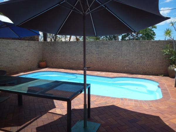 Hotellbilder: Matilda Motel, Bundaberg