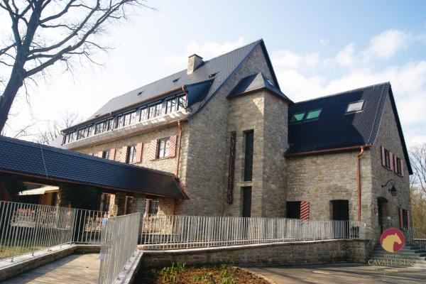 Hotel Pictures: Hotel Cavallestro, Kitzingen