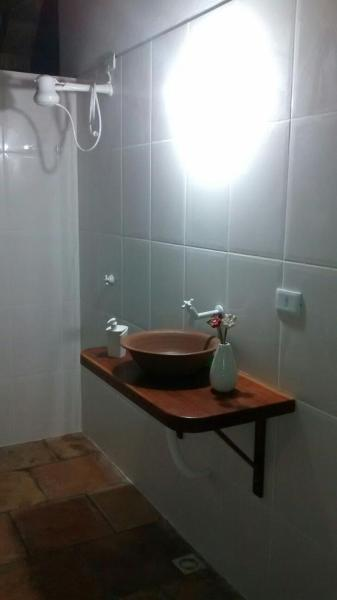 Hotel Pictures: Casa di Clara, Prea