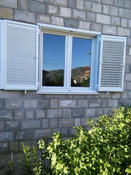 Hotelfoto's: Guest House Konak kod Danke, Trebinje