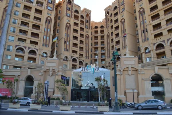 Hotel Pictures: Eastern Al Montazah Hotel, Alexandria