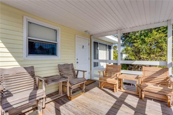 Hotel Pictures: Snowbird Landing Holiday Home 120, Fort Myers Beach