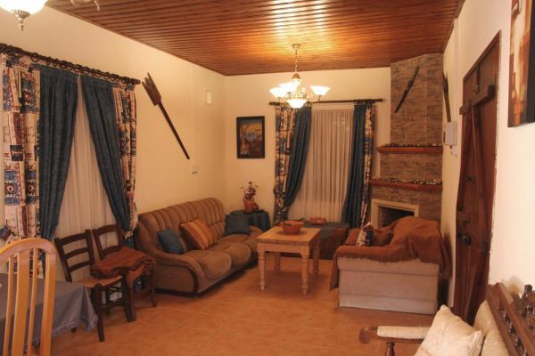 Hotel Pictures: , Kelokedhara