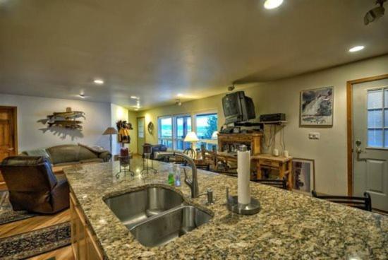 Fotos de l'hotel: Park Meadows C1, Steamboat Springs