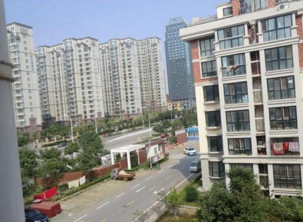 Hotel Pictures: Qingdao Jinhaitian Holiday Hotel Tangdaowan Branch, Huangdao