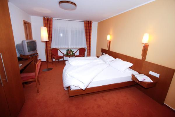 Hotel Pictures: Gasthof Bischof-Reddehase, Bramsche