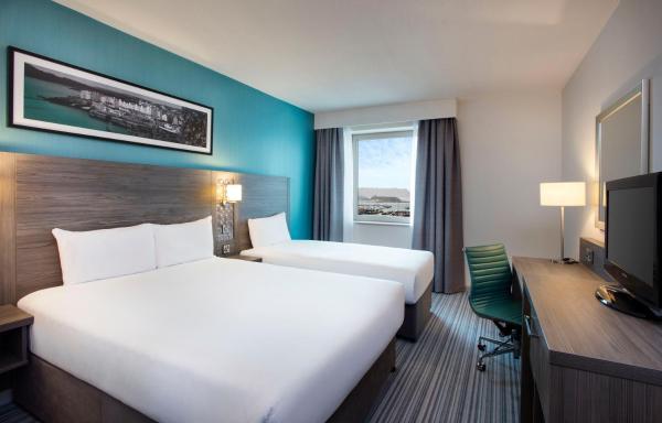 Hotel Pictures: , Castle Donington