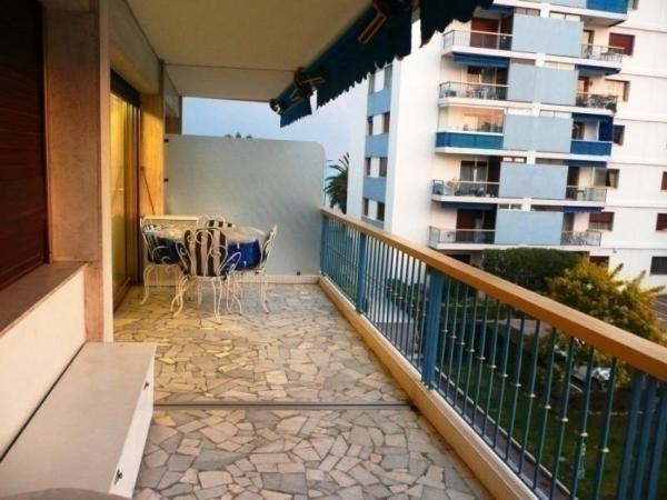 Hotel Pictures: Apartment Micheli, Le Puits