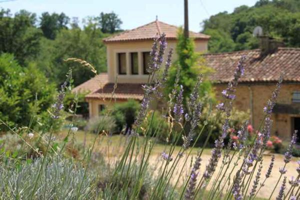 Hotel Pictures: , Bouillac