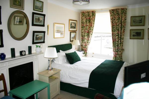 Hotel Pictures: Belmont, Moretonhampstead