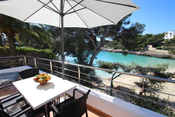 Hotel Pictures: Bungalow Cala D'or, Cala d´Or