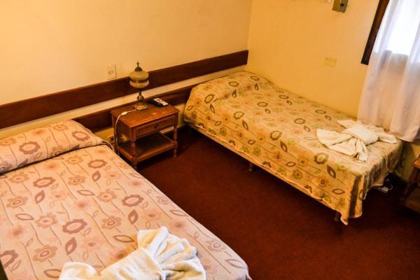 Fotos del hotel: Puerto Mineral Hotel y Golf, Puerto Mineral