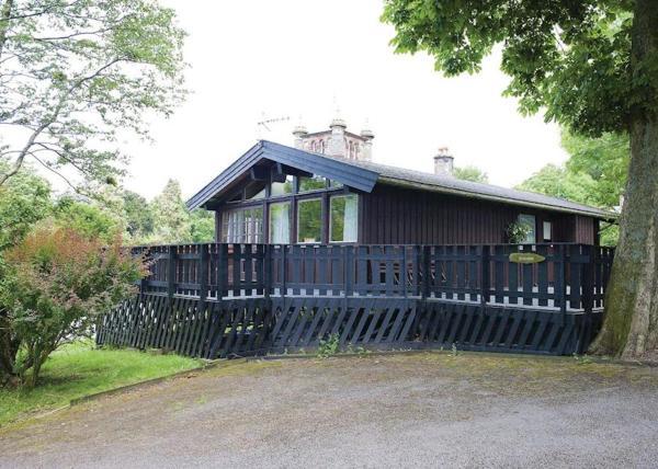 Helvellyn Lodge 2