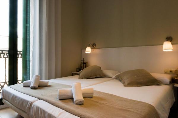 Hotel Pictures: Palau de la Musica Apartments, Barcelona
