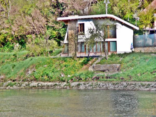 Фотографии отеля: PanorA, Olovo