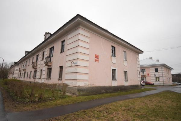 Hotel Pictures: Koolipoik Apartment, Narva