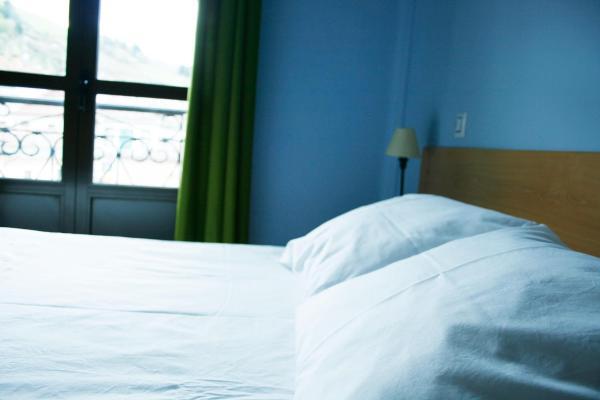 Hotel Pictures: La Refierta, Cangas del Narcea