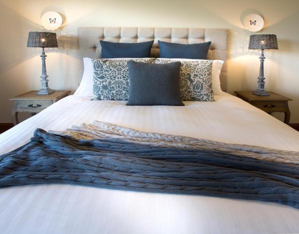 Hotelbilder: Drom Aluinn B & B, Acheron