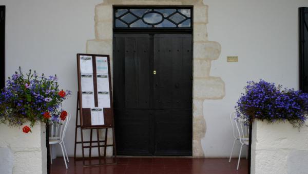 Hotel Pictures: Hostellerie Landaise, Retjons