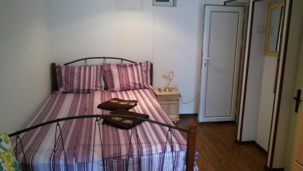 Fotos de l'hotel: Guest House Selin, Veliko Tŭrnovo