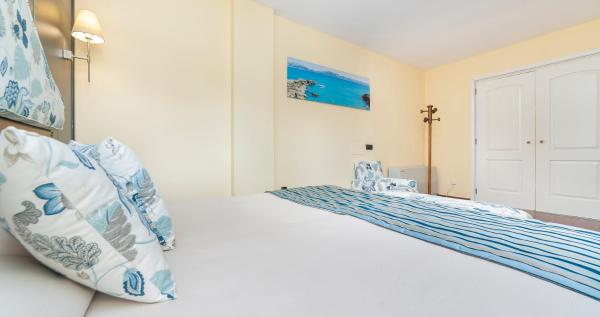 Hotel Pictures: GR Mayurca Hotel, Canyamel