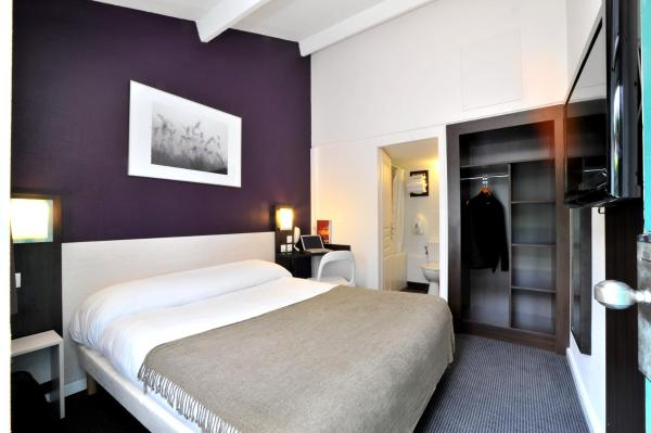 Hotel Pictures: , Dardilly