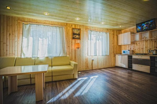 Holiday Home - Yalta