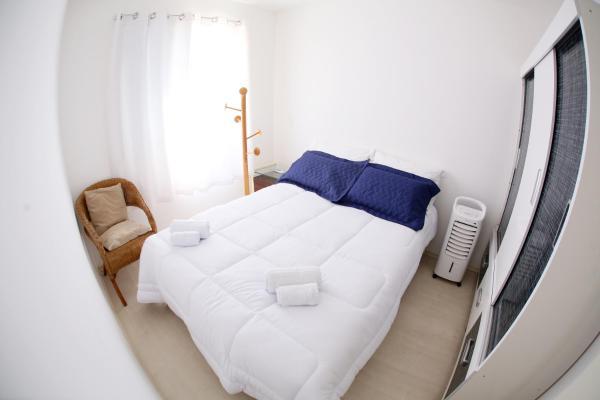 Hotel Pictures: Apartamento Mobiliado no Morumbi, Sao Paulo