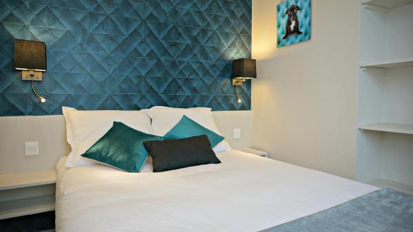 Fotos do Hotel: Little Suite - Alix, Lille
