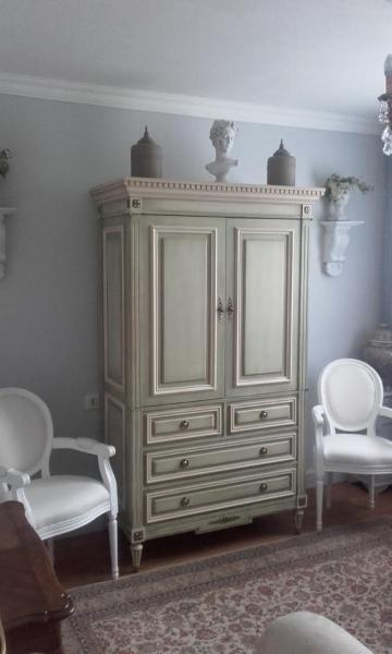 Hotel Pictures: Chambre D'Hotes Cap D'Armor, Plourac'h