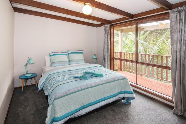 ホテル写真: Karri Birdsong Retreat, マーガレットリバー