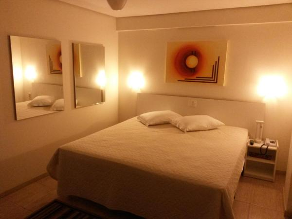 Hotel Pictures: , Farroupilha