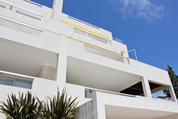 Foto Hotel: Villa Papini Playa, Mar de las Pampas